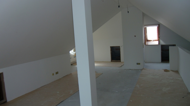 manfred raiser gmbh trockenbau. Black Bedroom Furniture Sets. Home Design Ideas